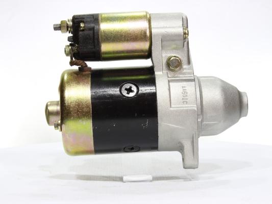 Démarreur - TSR - TSR-440011