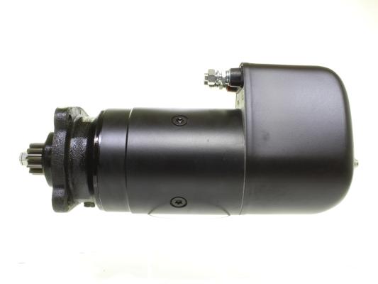 Démarreur - TSR - TSR-440019