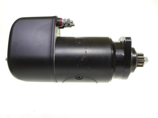 Démarreur - TSR - TSR-440021