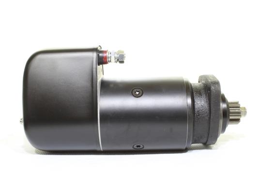 Démarreur - TSR - TSR-440022