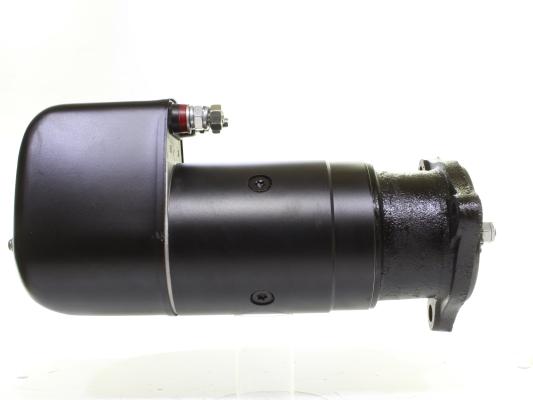 Démarreur - TSR - TSR-440025