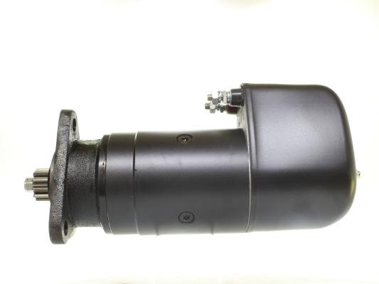 Démarreur - TSR - TSR-440026