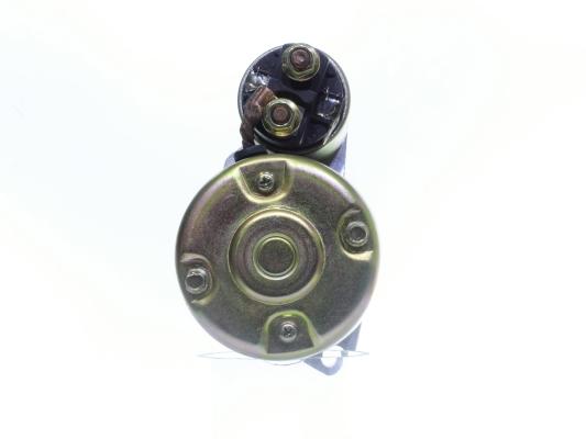 Démarreur - TSR - TSR-440057