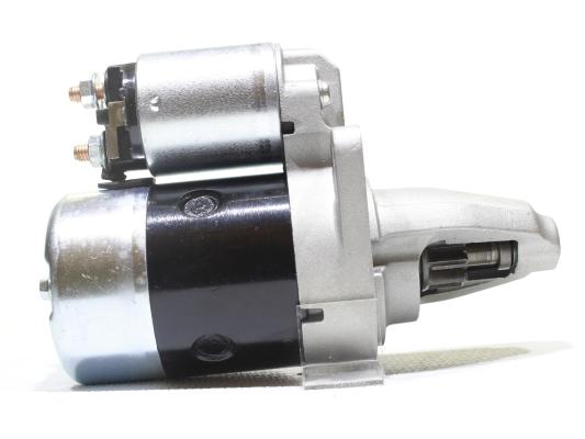 Démarreur - TSR - TSR-440059