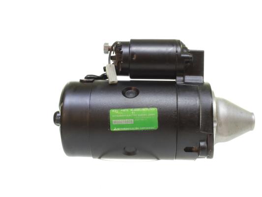 Démarreur - TSR - TSR-440065