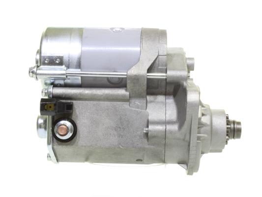 Démarreur - TSR - TSR-440069
