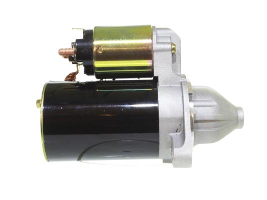 Démarreur - TSR - TSR-440078