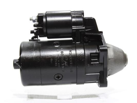 Démarreur - TSR - TSR-440087