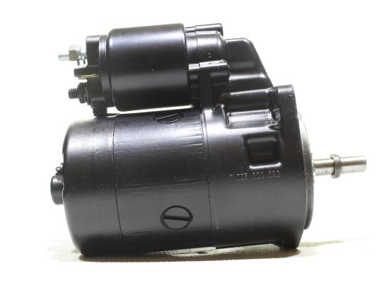 Démarreur - TSR - TSR-440089