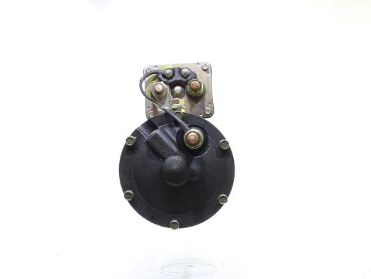 Démarreur - TSR - TSR-440092