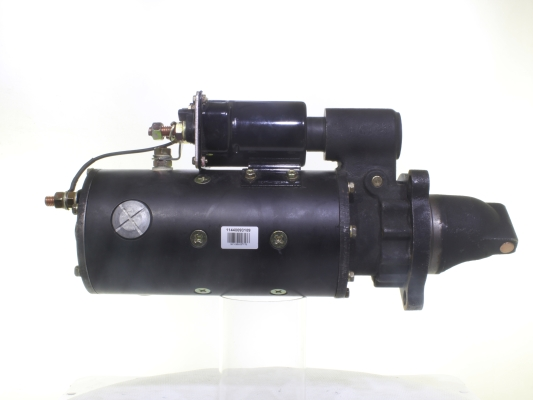 Démarreur - TSR - TSR-440093