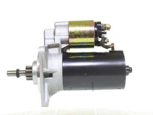 Démarreur - TSR - TSR-440094