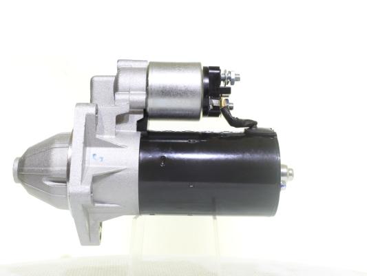 Démarreur - TSR - TSR-440095
