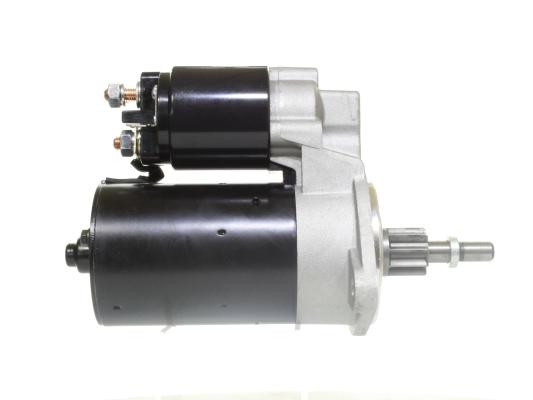 Démarreur - TSR - TSR-440099
