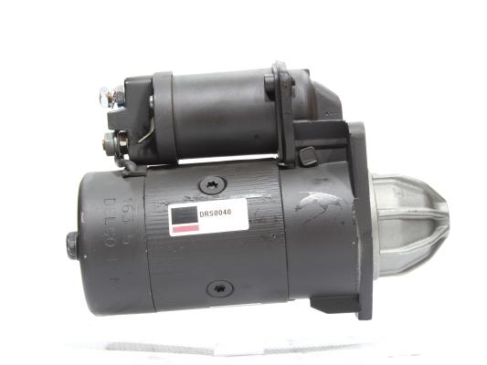 Démarreur - TSR - TSR-440100