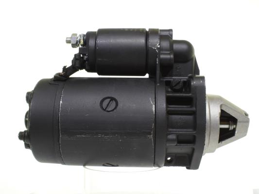 Démarreur - TSR - TSR-440103