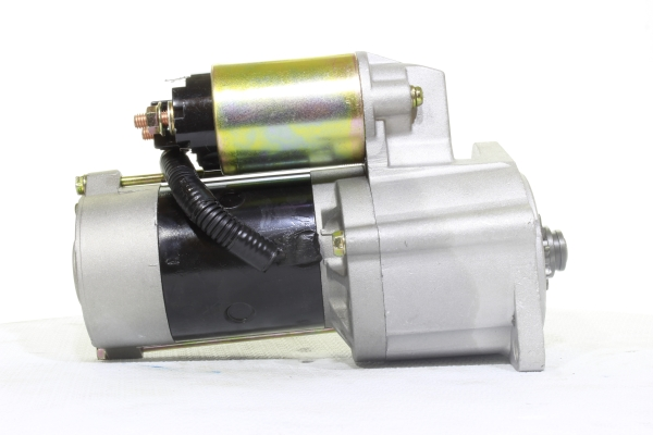 Démarreur - TSR - TSR-440104