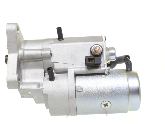 Démarreur - TSR - TSR-440105