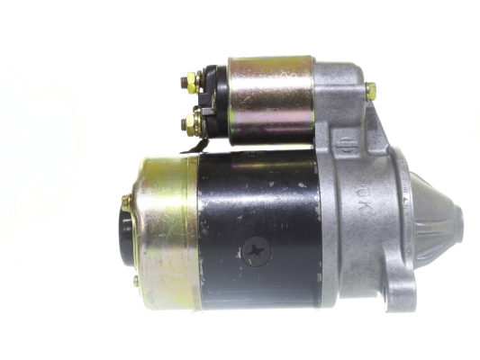 Démarreur - TSR - TSR-440106
