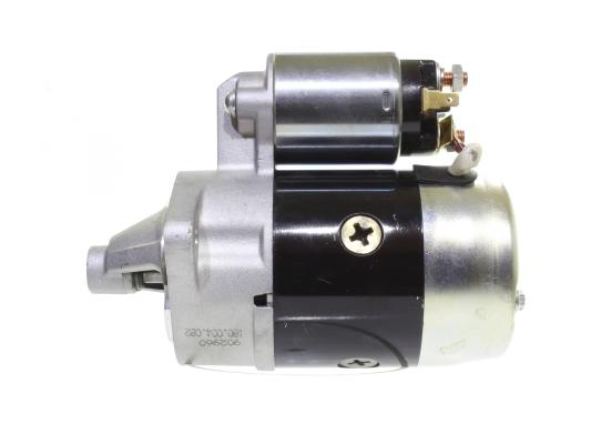 Démarreur - TSR - TSR-440107