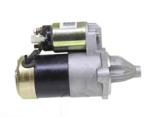 Démarreur - TSR - TSR-440110