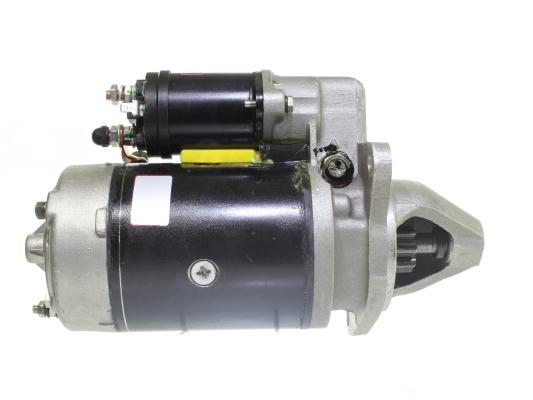 Démarreur - TSR - TSR-440128