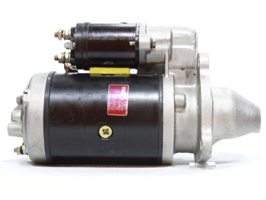 Démarreur - TSR - TSR-440130