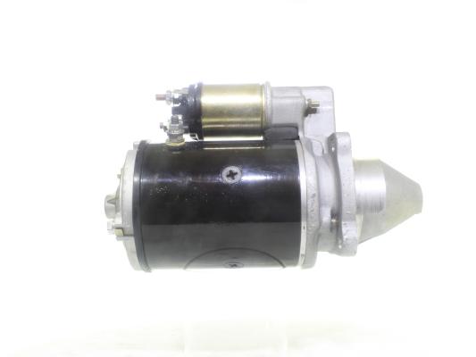 Démarreur - TSR - TSR-440139