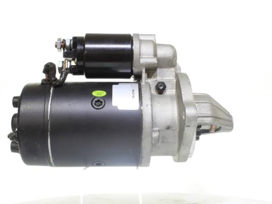 Démarreur - TSR - TSR-440140