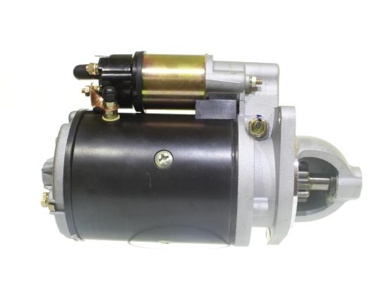 Démarreur - TSR - TSR-440141