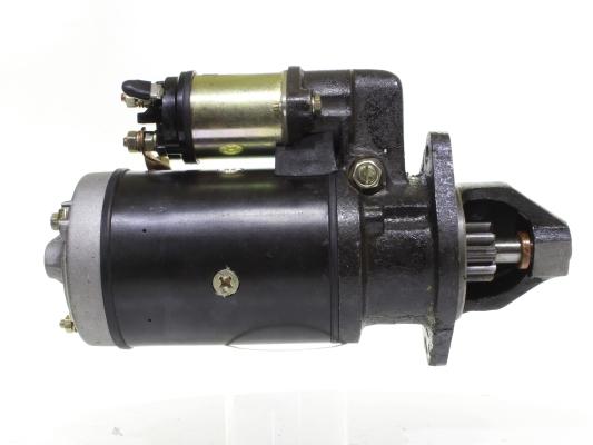 Démarreur - TSR - TSR-440142