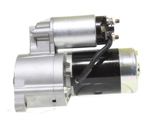 Démarreur - TSR - TSR-440151