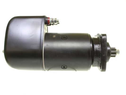 Démarreur - TSR - TSR-440165