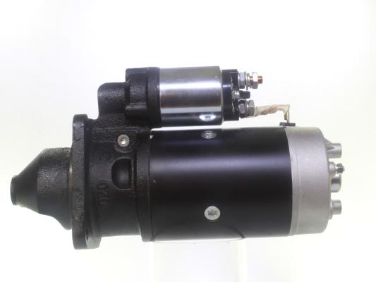 Démarreur - TSR - TSR-440167
