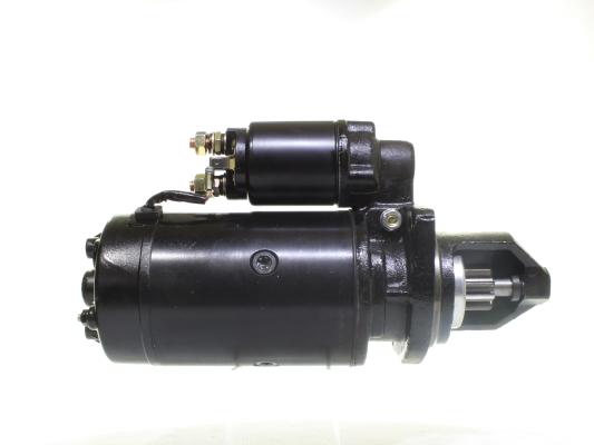 Démarreur - TSR - TSR-440169