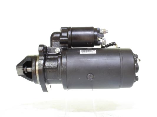 Démarreur - TSR - TSR-440172
