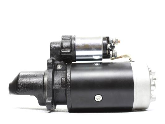 Démarreur - TSR - TSR-440173
