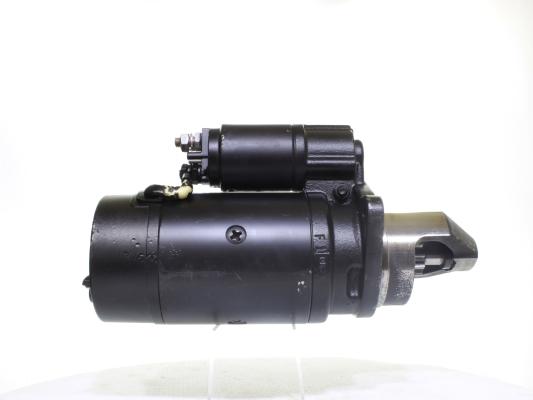 Démarreur - TSR - TSR-440174