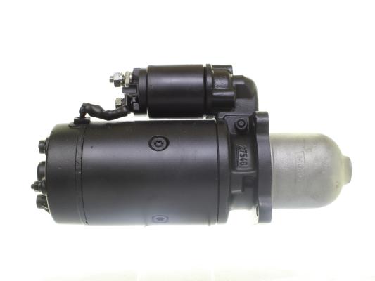 Démarreur - TSR - TSR-440175