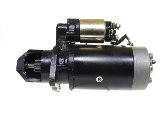 Démarreur - TSR - TSR-440176