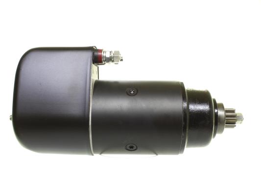 Démarreur - TSR - TSR-440179