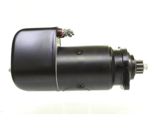 Démarreur - TSR - TSR-440181
