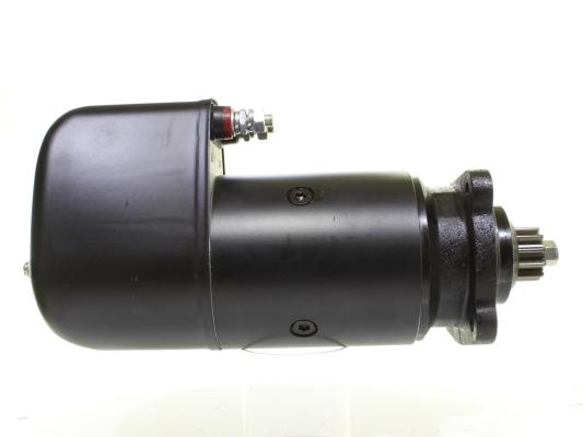 Démarreur - TSR - TSR-440182