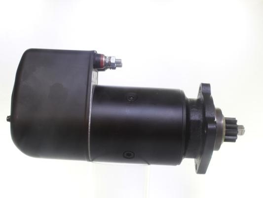 Démarreur - TSR - TSR-440183