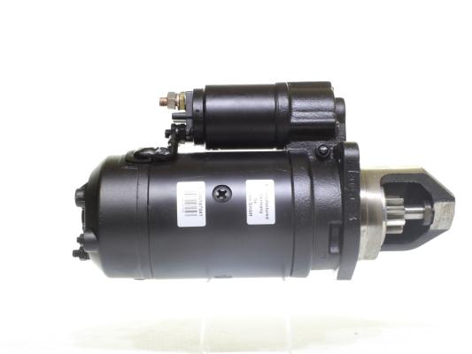 Démarreur - TSR - TSR-440187