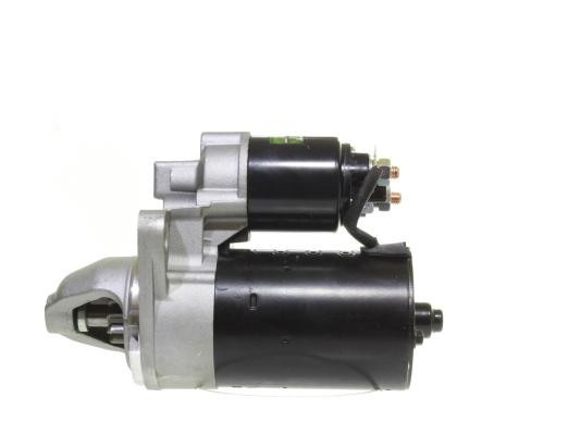 Démarreur - TSR - TSR-440190