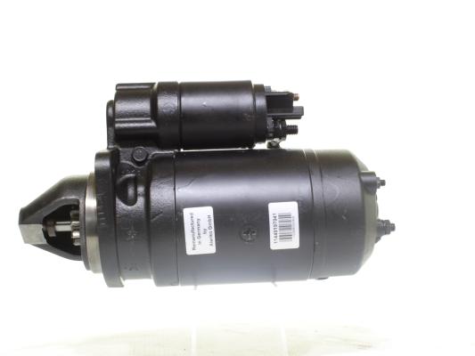 Démarreur - TSR - TSR-440197
