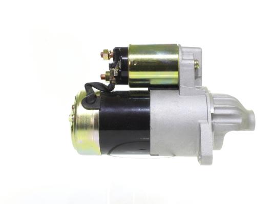Démarreur - TSR - TSR-440202