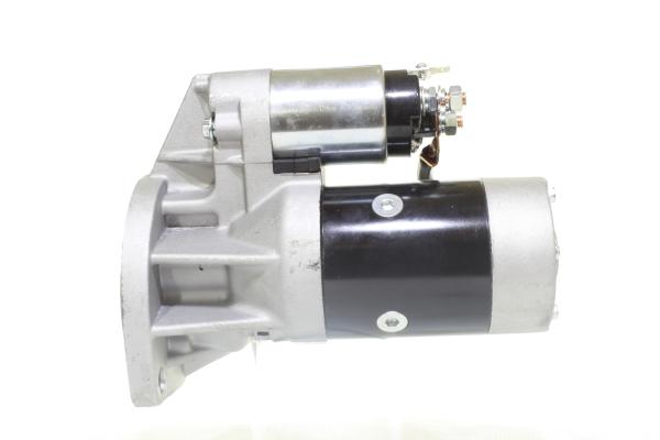 Démarreur - TSR - TSR-440204