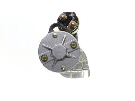 Démarreur - TSR - TSR-440205